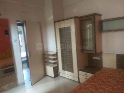 Gallery Cover Image of 1800 Sq.ft 4 BHK Independent House for buy in Goyal Vihar for 8500000