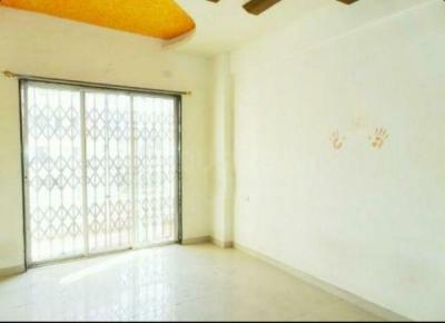 Gallery Cover Image of 850 Sq.ft 2 BHK Apartment for rent in Vadgaon Budruk for 11000