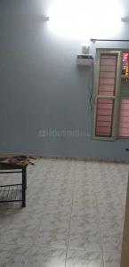 Gallery Cover Image of 900 Sq.ft 3 BHK Independent Floor for buy in Koramangala for 15000000
