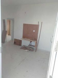 Gallery Cover Image of 1200 Sq.ft 2 BHK Independent Floor for rent in HSR Layout for 18000
