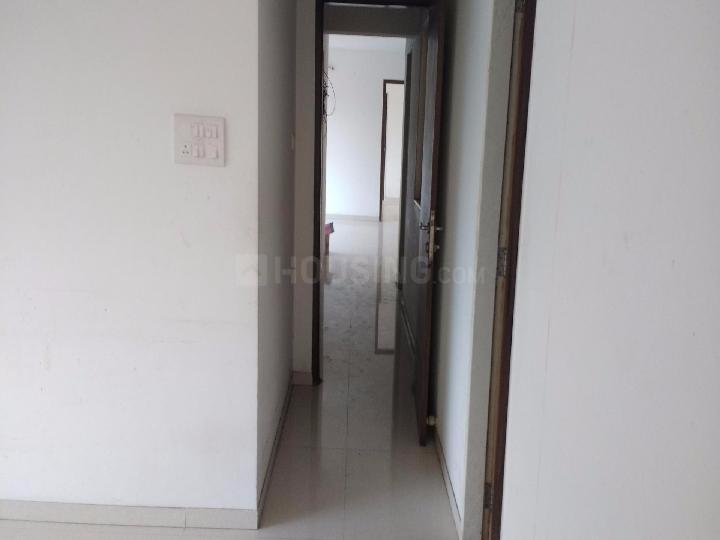 Passage Image of 1355 Sq.ft 3 BHK Apartment for rent in Govandi for 70000