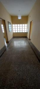Gallery Cover Image of 1400 Sq.ft 3 BHK Independent House for rent in Golambar for 16000