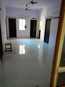 Gallery Cover Image of 4000 Sq.ft 5 BHK Apartment for rent in Masab Tank for 120000