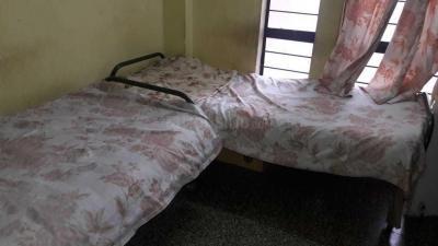 Bedroom Image of PG 4194404 Kothrud in Kothrud