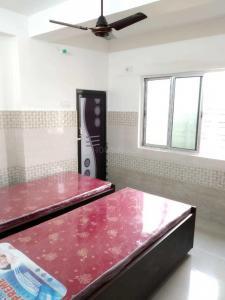 Bedroom Image of Vishal Guest House in Phool Bagan