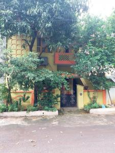 Gallery Cover Image of 2900 Sq.ft 4 BHK Independent House for buy in KK Nagar for 15000000
