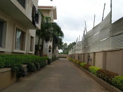 Gallery Cover Image of 4000 Sq.ft 4 BHK Villa for rent in Whitefield for 80000