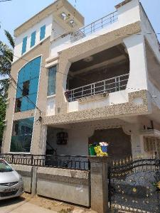 Gallery Cover Image of 900 Sq.ft 2 BHK Independent House for rent in Vanasthalipuram for 10000