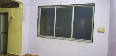 Gallery Cover Image of 550 Sq.ft 1 BHK Apartment for rent in Bhandup East for 16500