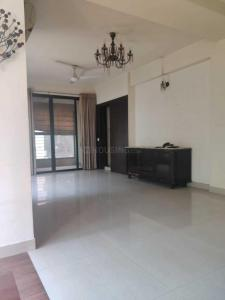 Gallery Cover Image of 1500 Sq.ft 2 BHK Apartment for rent in New Alipore for 40000