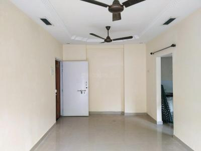 Gallery Cover Image of 650 Sq.ft 1 BHK Apartment for buy in Powai for 12500000