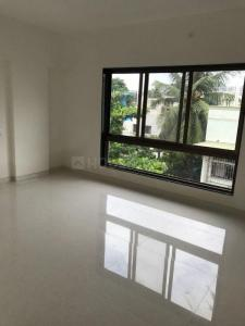 Gallery Cover Image of 2000 Sq.ft 3 BHK Apartment for buy in Vile Parle East for 53000000