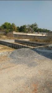 100 Sq.ft Residential Plot for Sale in Bhopura, Ghaziabad