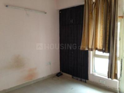Gallery Cover Image of 598 Sq.ft 1 BHK Apartment for rent in Supertech Eco Village 1, Noida Extension for 6000