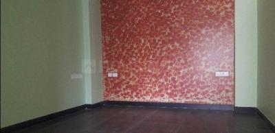 Gallery Cover Image of 1409 Sq.ft 3 BHK Apartment for rent in New Town for 18000