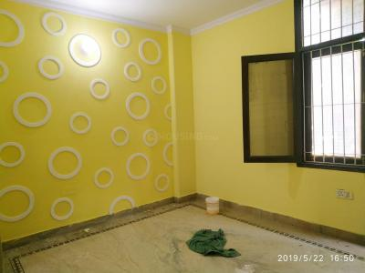 Gallery Cover Image of 500 Sq.ft 2 BHK Independent Floor for rent in Arjun Nagar for 20000