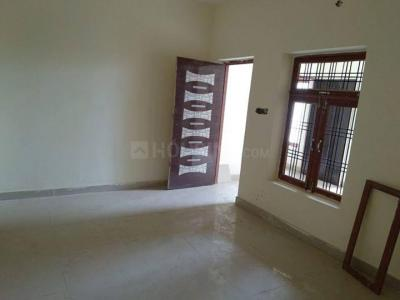 Gallery Cover Image of 402 Sq.ft 2 BHK Independent Floor for buy in Jankipuram for 900000