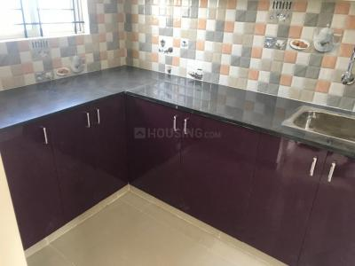 Gallery Cover Image of 800 Sq.ft 3 BHK Independent House for buy in Sarjapur Road for 15000000