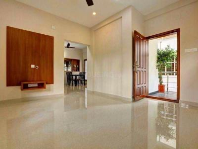 Gallery Cover Image of 3095 Sq.ft 3 BHK Villa for buy in Masakalipalayam for 7500000