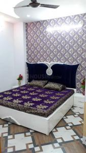 Gallery Cover Image of 1100 Sq.ft 2 BHK Apartment for buy in Noida Extension for 3500000