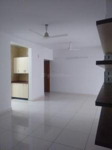 Gallery Cover Image of 1950 Sq.ft 3 BHK Apartment for rent in  Uttara, Rajarhat for 24000