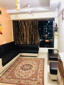 Gallery Cover Image of 840 Sq.ft 2 BHK Apartment for rent in Vikhroli West for 39000