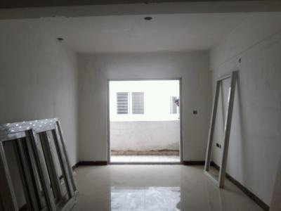 Gallery Cover Image of 1110 Sq.ft 2 BHK Apartment for rent in Lal Bahadur Shastri Nagar for 13000