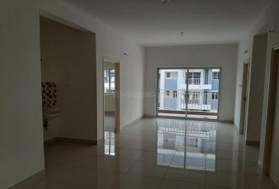 Gallery Cover Image of 1440 Sq.ft 3 BHK Apartment for buy in Gundlapochampalli for 7300000