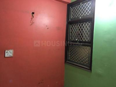 Gallery Cover Image of 1000 Sq.ft 1 BHK Apartment for buy in Ghitorni for 1380000