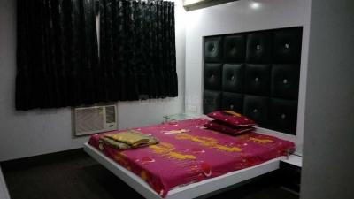 Gallery Cover Image of 2800 Sq.ft 4 BHK Apartment for rent in Alipore for 85000
