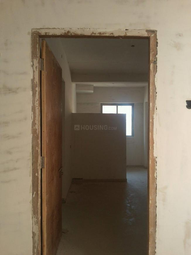 Main Entrance Image of 450 Sq.ft 1 BHK Apartment for rent in Chembur for 15000