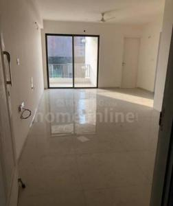 Gallery Cover Image of 800 Sq.ft 2 BHK Apartment for rent in Goyal Vihar for 11000