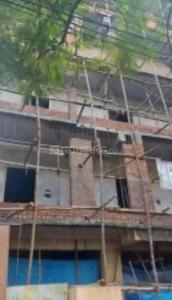 Gallery Cover Image of 1480 Sq.ft 3 BHK Apartment for buy in Mettuguda for 9500000