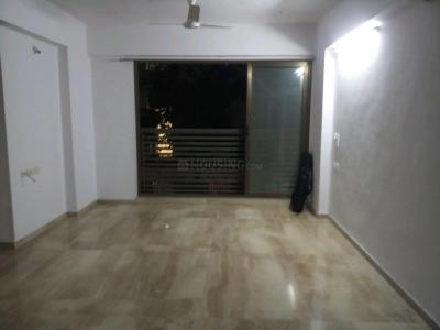Gallery Cover Image of 2400 Sq.ft 3 BHK Apartment for buy in Prahlad Nagar for 16500000