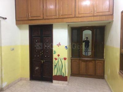 Gallery Cover Image of 2200 Sq.ft 3 BHK Independent House for rent in Kaikondrahalli for 45000