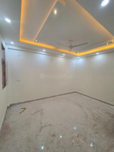 Gallery Cover Image of 1600 Sq.ft 3 BHK Villa for buy in Phase 2 for 5200000