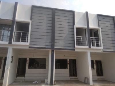 Gallery Cover Image of 1800 Sq.ft 3 BHK Independent House for buy in Udhna Zone for 5051000