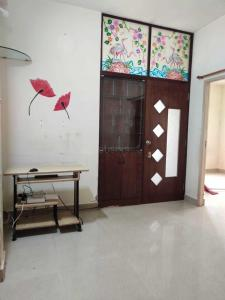 Gallery Cover Image of 600 Sq.ft 1 BHK Apartment for rent in Madipakkam for 8000