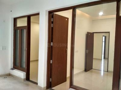 Gallery Cover Image of 1910 Sq.ft 3 BHK Apartment for buy in Motia Royal Citi Apartments, Gazipur for 6500000