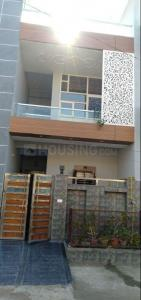 Gallery Cover Image of 1300 Sq.ft 2 BHK Independent House for rent in Vijay Nagar for 12000