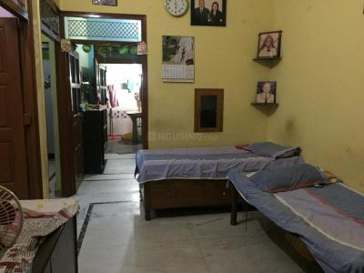 Gallery Cover Image of 900 Sq.ft 3 BHK Independent House for buy in Dev Nagar for 4000000