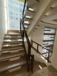 Gallery Cover Image of 2000 Sq.ft 4 BHK Villa for buy in Kharghar for 47500000