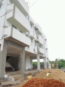 Gallery Cover Image of 815 Sq.ft 2 BHK Apartment for buy in Guduvancheri for 2852500