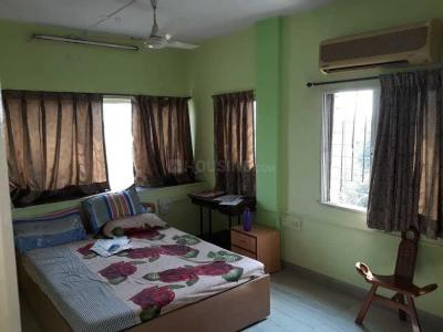 Gallery Cover Image of 850 Sq.ft 2 BHK Apartment for rent in Yerawada for 28000