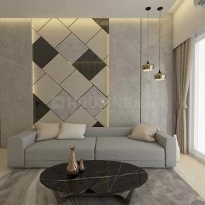 Gallery Cover Image of 1245 Sq.ft 2 BHK Apartment for buy in Safal Shree Saraswati CHSL Plot 8B, Chembur for 22650000