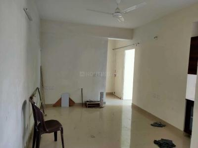 Gallery Cover Image of 690 Sq.ft 2 BHK Apartment for buy in Suncity Avenue 102, Sector 102 for 3800000