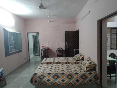 Bedroom Image of PG 4039815 Gamdevi in Gamdevi