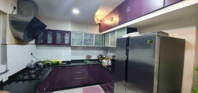 Gallery Cover Image of 1933 Sq.ft 3 BHK Apartment for buy in Kukatpally for 13000000