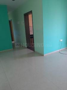 Gallery Cover Image of 1100 Sq.ft 2 BHK Apartment for rent in Kandivali East for 43000