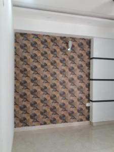 Gallery Cover Image of 1250 Sq.ft 3 BHK Independent Floor for buy in Magic Builder Floor F, Nyay Khand for 6100000